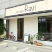 Hair Salon Ravi(ヘアサロンラヴィ)/北上尾