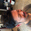 DEUCE Hair Makes(デュース)/成田