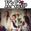 K-Rip(ケーリップ)/釧路
