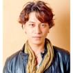 F.I.K hair&beauty(エフアイケー)/新豊橋