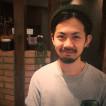TIROL(チロル)/平野(JR)