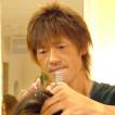 Hair & Caf'e VALEUR(ヘアアンドカフェヴァルール)/長野