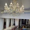 38(サーティエイト)/元町・中華街