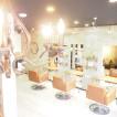 Noele hair atelier(ノエルヘアーアトリエ)/勾当台公園