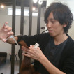 hair room brown(ヘアールームブラウン)/奈良