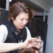 Creation HAIR MAKE(クリエイション)/広瀬通