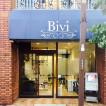 Beauty salon Bivi(ビューティーサロンビヴィ)/草加