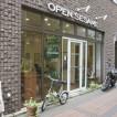 OPEN SESAME hair dressing(オープンセサミヘアドレッシング)/センター南