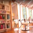 sho&jeric salon academy(ショーアンドジェリックサロンアカデミー)/元町・中華街