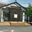 hair salon LAZO(ヘアーサロンラソ)/岐阜