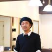 Hair Resort Rydia 新宿東口店(ヘアリゾートリディア)/新宿