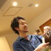 Hair Story TIPS(ヘアーストーリーティップス)/今宿