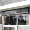 organic.hair salon FLANNEL(オーガニックヘアサロンフランネル)/旭川四条
