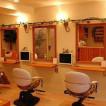 elua Mahalo hair ID salon(エルアマハロヘアーアイディサロン)/古町