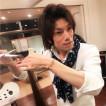 LUCIDO STYLE Cube(ルシードスタイルキューブ)/大門(愛知)