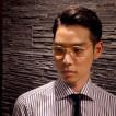 premium barber表参道by HIRO GINZA(プレミアムバーバーオモテサンドウ)/表参道