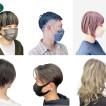 Hair & Esthetic salon Thyme(ヘアーアンドエステティックサロンタイム)/博多