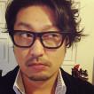 Hair Sanctuary Reole(ヘアーサンクチュアリーレオール)/難波
