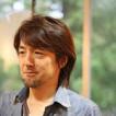 ONE hair(ワンヘアー)/本町