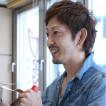 HAIR&MAKE Blossom 志木南口店(ヘアメイクブロッサム)/志木