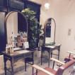LUTIE hair care lounge(ルティエヘアケアラウンジ)/本厚木