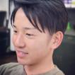 Hair salon Tomizawa(トミザワ)/所沢