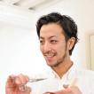 Hair&Cafe M.A.T(ヘアーアンドカフェマット)/山手