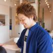 hair ShyRoh(シャイロ)/西大垣