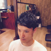 LeAD hair&make(リードヘアーアンドメイク)/門前仲町