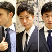 YOSHIZAWA Inc.PREMIUM 横浜 桜木町店(ヨシザワインクプレミアムヨコハマ)/みなとみらい