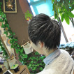 Hair and heart WELINA(ヘアーアンドハートウェリナ)/佐貫