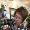 ヘアーサロン Feel(フィール)/新富士
