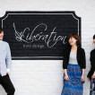 Liberation hair design(リベラシオンヘアデザイン)/竜ヶ崎