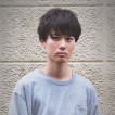 BRAINS by presence(プレゼンス)/下北沢