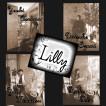 Lilly(リリー)/すすきの