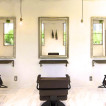 HAIR ROOM arche(ヘアールームアーチェ)/本町