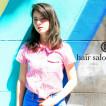 hair salon Gallica(ヘアーサロンガリカ)/明治神宮前