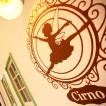 Cirno(チルノ)/亀有