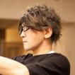 Lucy Hair Design Works(ルーシーヘアデザインワークス)/四ツ橋