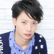 hair&make aimer(エメ)/中百舌鳥