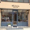 NOMA organic hair salon(ノマオーガニックヘアサロン)/梅ヶ丘