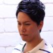 個室型美容室 GUL GUL 新小岩店(コシツガタビヨウシツグルグルシンコイワテン)/新小岩
