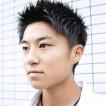 R-EVOLUT hair 松戸店(レボルトヘアー マツドテン)/松戸