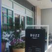 BUZZ hair(バズヘアー)/吹田(JR)