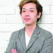 ALTI PADOMA 旭川店【アルティ パドマ】(アルティパドマアサヒカワテン)/近文