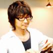 Les Mieux hair(レミューヘア)/吹田(JR)