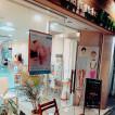 Hair Make Fine 中野店(ファイン)/中野