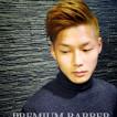 premium barber 赤坂店 by HIRO GINZA(プレミアムバーバーバイヒロギンザ)/赤坂見附