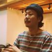 Hair-Room esprit(ヘアールームエスプリ)/大阪