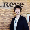 Le.Reve(ルレーブ)/祇園(千葉)